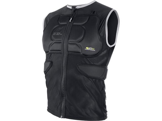 O'Neal BP Protector Vest Herren black